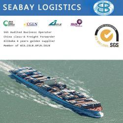 стоимость доставки/океан грузовые и транспортные компании/контейнерных перевозок/морских перевозок из Китая в Порт говорит, Sokhna, в Александрии, Египет