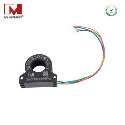 16A/32A кабели EV зарядное устройство прибора AC/DC электрический ток утечки трансформатора
