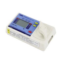 TD-6 aggiornato misuratore di umidità per riso e grano portatile con semplice Funzionamento