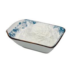 Haut de la qualité Flubendazole CAS 31430-15-6