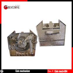 Coin Mécanisme de Toy Machine distributrice