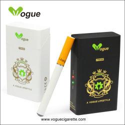 Fabriqué en Chine Cigarette électronique cigarette PCC facturable
