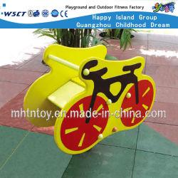 販売Hf21001のための木の乗馬馬のおもちゃの揺り木馬
