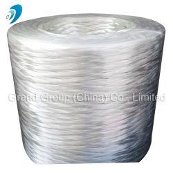 2400tex Fiberglass Filament Winding Roving