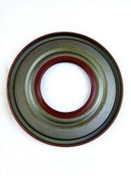 مانع تسرب زيت المضخة الهيدروليكية الميكانيكية لمانع تسرب PTFE مخصص