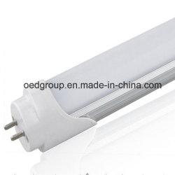 24W SMD2835 1,5m T8 LED-Tulpenleuchte mit CE RoHS Genehmigung