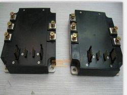 Pm200cva060 모듈 Ipm 6PAC 600V 200A