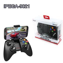 Ipega pg-9021 het Controlemechanisme van het Spel Bluetooth