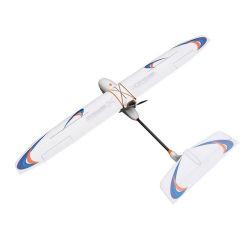 [سكولكر] 1900 كربون ليف ذيل صيغة طائرة شراعيّة بيضاء [إبو] [1900مّ] [فبف] طائرة [رك] طائرة