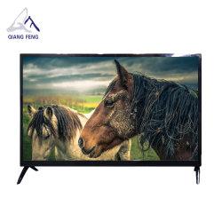 téléviseur intelligent de télévision 43 pouces Ultra 4K de la télévision TV HD