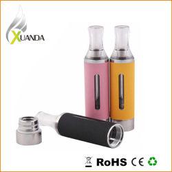 Veranderlijke Bbc van Evod van de Sigaret van de Batterij van het Voltage 900/650/1100mAh Elektronische Mt3 Verstuiver met de Prijs van de Fabriek EXW