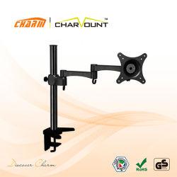 Support de bureau (CT-LCD-DS903)