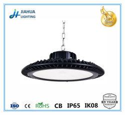 60 90 120 150W LED 하이 베이 램프(크리 포함 Lumileds LED 칩 팩토리