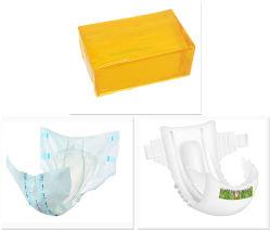 Prosition Расплавом чувствительностью к давлению клей Fo санитарных Napkin продуктов