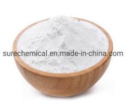 نشا الذرة، نشا الذرة البيضاء مع جودة عالية
