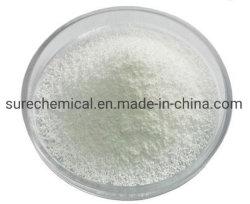Fabrication de haute qualité 99% E202 Agent de conservation de qualité alimentaire l'acide sorbique