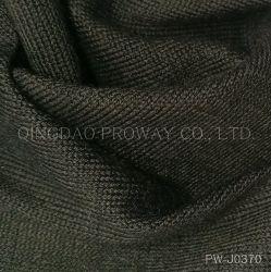 Fios simples adequado para o estilo clássico suéteres em acrílico/náilon/Merino