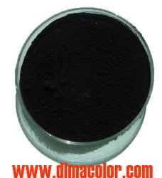 Corantes de solvente Blue 35 para óleo de plástico de polímero de cera