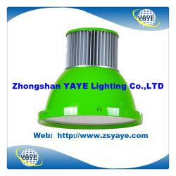 Hete Yaye 18 verkoopt de Nieuwste van de LEIDENE van de MAÏSKOLF 20With30W van het Ontwerp LEIDENE MAÏSKOLF van de Tegenhanger Lichte 20W 30W Lamp van de Tegenhanger met Garantie 3 Jaar