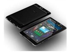 PC van de Tablet 7inch Inote van GPS, HDMI, Bluetooth, Androïde 4.0, Rockchip2906 (756)