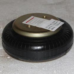 Molla pneumatica di gomma di Goodyear 1b8-550 per le macchine industriali
