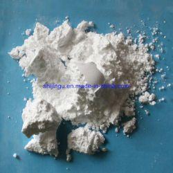 Ostarine Mk677 Cardarine Rad140 99% 순수성 Sarm 분말 공급자