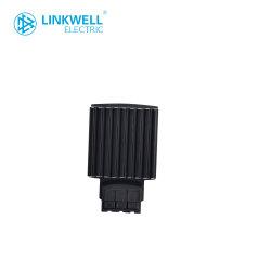 Refroidisseur d'air chaud la vente de panneaux chauffants du ventilateur de PTC (HG140) 15W