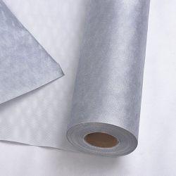 Trois couches non tissé de toiture de la Membrane respirante