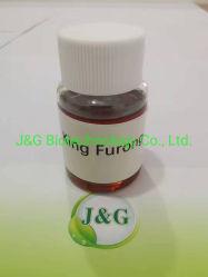 Haut Eliquid Vape Concentré Saveur arômes de tabac Tabac Eliquid essentiellement pour l'huile