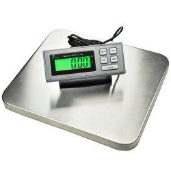 Het Verschepen van Lss 150kg/50g Schaal met Concurrerende Prijs