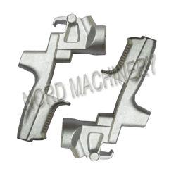 Алюминиевый сплав пневматический пистолет масла Органа