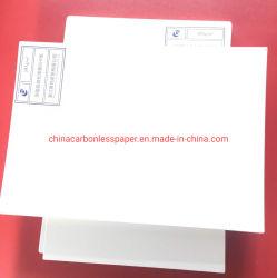 Ningbo APP die het Document van het Vakje C1s in Bladen vouwen