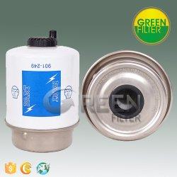 901-249 de Separator van het Water van de brandstof van Gen