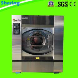 Промышленное оборудование для мойки отель коммерческие услуги прачечной стиральные машины