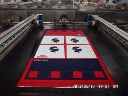비치 타올 빨 수 있는 기계 민감하는 인쇄 디자인 30 x 60 인치 수영장