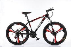 La velocidad de 21 adultos bicicleta BTT Bicicleta de Montaña de la rueda de un PC