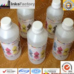 Eco zahlungsfähige Tinten-Beschichtung-Flüssigkeit