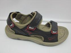 Nouveau mode d'hommes d'été de chaussures sandales de plage
