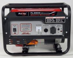 Neues Generator-Set des Benzin-2019 für Förderung durch Fusinda Power, FL3600