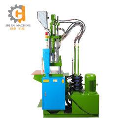 2017 het Vormen van de Injectie van het Nieuwe Product van de Manchet van het Silicone D04 D14 China Machine van de Schakelaar van de Producten van de Leverancier de Plastic RJ45