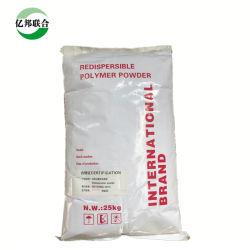 Redispersible полимерной порошковой Vae для монтажа на стену Putty минометных мин