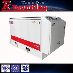 KmtのWaterjet超高圧ポンプ