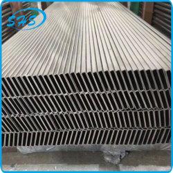 Аиио304 плоского стального проката из нержавеющей стали трубы