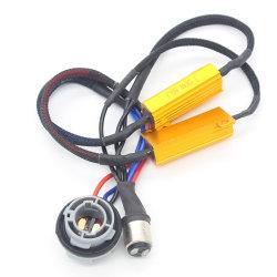 Загрузить нагревательных элементов отопления салона автомобиля мигание индикатора сигнала поворота сигнальная свободным от ошибок