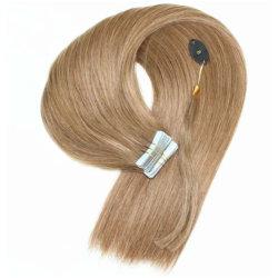 Hersteller-Salon-Qualitätsband-Haar