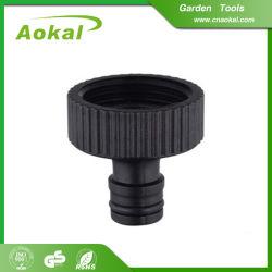 Raccordi flessibili per tubi da giardino e adattatori raccordi per tubi flessibili a rilascio rapido
