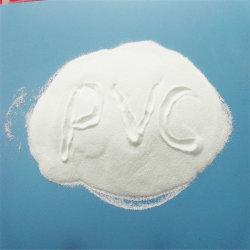 A resina de PVC SG5 para o PVC soft Tubo de Jardim