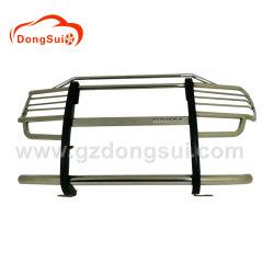 Paragolpes automático del paragolpes delantero para Nissan Navara D40 Pickup
