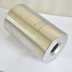 Waterjet Cilinder 020592-1 van de Hoge druk van de Delen van de Scherpe Machine 87K voor 87K Waterjet Versterker