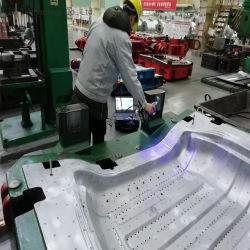 Industrial de alta precisão para Automotive-Altairscan Scanner 3D